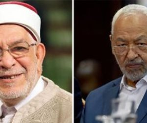 """بعد استقالة الرجل الثانى.. السيناريوهات المتوقعة لـ""""النهضة الإخوانية"""" بتونس"""