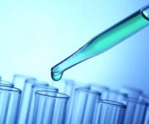 لتحسين استجابتك المناعية للقاح كورونا: 4 أشياء يمكنك القيام بها