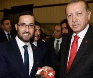 تقرير تركي: مخابرات أردوغان كلفت الإخواني الهارب يحيى موسى لإشعال فتنة الأطباء في مصر