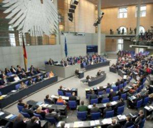 مسؤولة أوروبية بارزة تكشف التفاصيل.. اختراق اليمين المتطرف للجيش الألماني