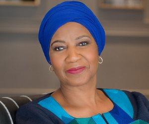"""المديرة التنفيذية لهيئة الأمم المتحدة للمرأة تشيد بجهود مصر فى تضمين احتياجات المرأة لمواجهة """"كورونا"""""""
