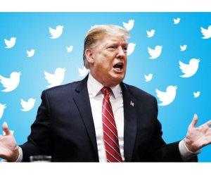 تجدد الصدام في مينيابوليس.. «تويتر» يعاقب ترامب والرئيس الأمريكي يلوح بالغلق