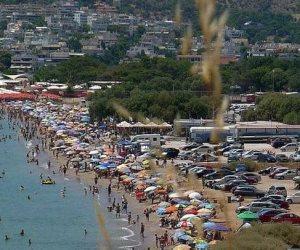 اليونان تفتح أبوابها للسياح الأجانب من 29 دولة.. كيف حدث ذلك؟