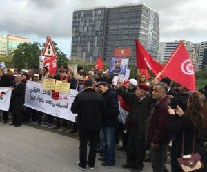 بزرع الفتن واختلاق الأكاذيب.. أردوغان يواصل مؤامرة عزل تونس عن محيطها العربي