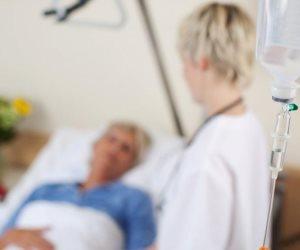 أبحاث أمريكية تحقق في إمكانية أن تكون أجهزة التنفس سبب زيادة وفيات كورونا