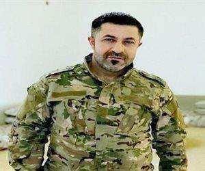 الجيش الليبي يعلن مقتل قائد فرقة السلطان مراد المدعوم من تركيا بالعاصمة طرابلس