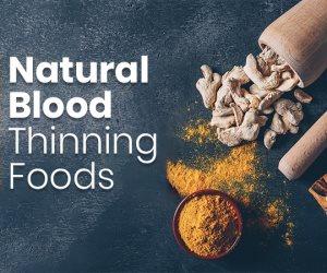 للحفاظ على القلب.. 8 أطعمة طبيعية تزيد من سيولة الدم