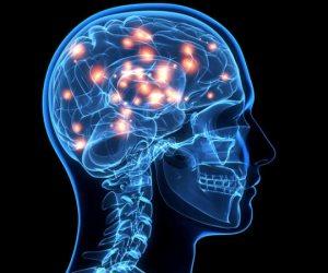 44 مليون شخص يعيشون به.. يونيو شهر التوعية بمرض الزهايمر والدماغ