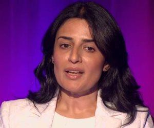 بعد السماح للرجال بالتجول في «حظر كورونا».. حقوقية كويتية تطالب بمنع تعدد الزوجات أسوة بالمرأة
