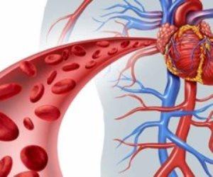 خد حذرك.. الفيروس التاجى يهاجم الأوعية الدموية ويسبب الجلطات