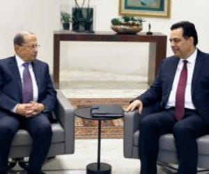 غاز المتوسط.. طوق نجاة لبنان المنسى في الأزمة الاقتصادية