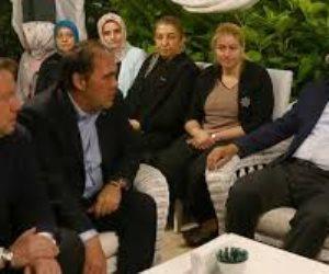صفعة جديدة للسلطان العثماني.. انقسام بعائلة دمير أوان الثرية بشأن دعم أردوغان