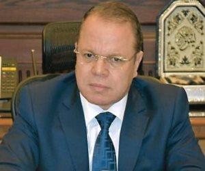 النائب العام يأمر بحبس قاصر ووالده بعد دهس فتاة وإصابة أخرى بالقاهرة الجديدة