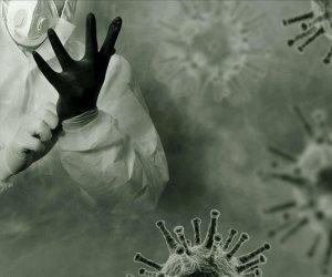 5 حقائق عن فيروس كورونا يجب على الطفل معرفتها قبل بداية المدرسة
