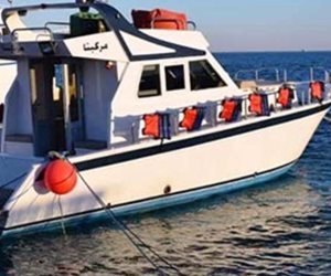 السياحة في زمن كورونا.. ماذا يقول الشباب عن رحلات صيد النزهة بالبحر الأحمر؟