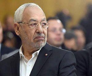 صبر التونسيين لم ينفد بعد.. مساءلة زعيم الإخوان أمام البرلمان مجرد بداية