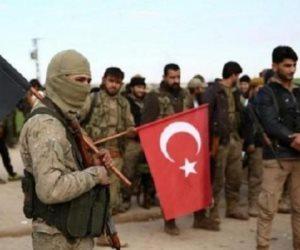 هكذا بدأت رحلة 12 ألف مرتزق سوري إلى ليبيا: جندتهم تركيا