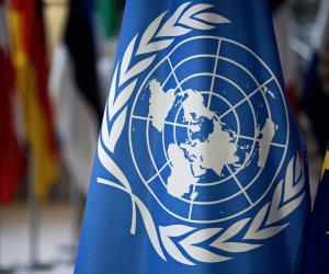 عوائق تحول دون وصول البلدان النامية إلى المنصات الدولية للتجارة الإليكترونية