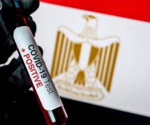«هيدروكسي» عقار أدار العالم له ظهره.. ومصر تكسب رهان «الدواء السحري»