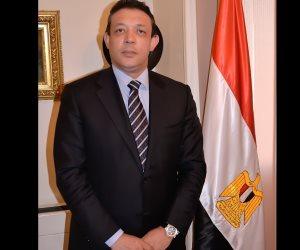حزب الشعب الجمهوري يثني على مبادرة الرئيس السيسي لحفظ الاستقرار في ليبيا