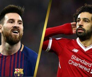 بعد رحيل ميسي عن برشلونة.. الرابحون والخاسرون في معركة الانتقالات الصيفية