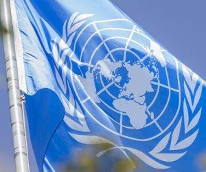 هل تقف بجانب التخريب؟.. تساؤلات لتجاهل الأمم المتحدة انتهاكات «السراج» في ترهونة