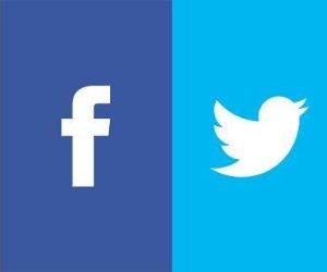 فيس بوك يتبع سناب شات وتويتر.. كيف تكافح منصات التواصل الاجتماعي العنصرية الأمريكية؟
