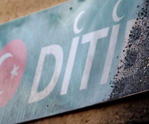 """""""ديتيب"""" ذراع أردوغان المتطرف في برلين.. نشاط أثار غضب الألمان"""