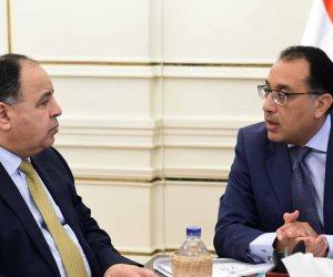سقطة مهنية جديدة.. من يدفع لـ«روسيا اليوم» لتهييج الجماهير في مصر؟ (صور)