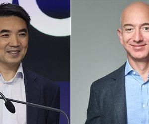 كورونا يجعل المليارديرات أكثر ثراء في 2020.. التكنولوجيا كلمة السر