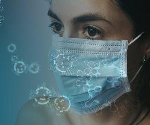 انتقال كورونا عبر الهواء.. علماء يطالبون «الصحة العالمية» بالاعتراف ومراجعة توصياتها