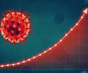 الصحة العالمية تحذر : الفيروس لا يخضع للسيطرة في معظم أنحاء العالم