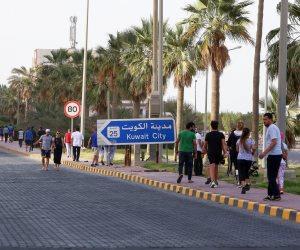 بعد البدء في ترحيل 100 ألف خارج الكويت... ننشر ثلاث مراحل للعودة وفقا لأولويات الدولة