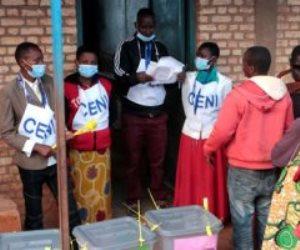 في عهد السيسي.. رحلة لعلاج مليون أفريقي من فيروس سي وفحص وعلاج 250 ألف بالقارة السمراء