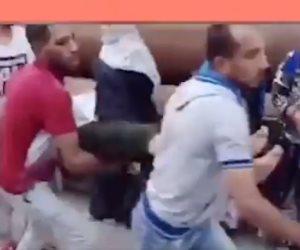 بعد جدل على مواقع التواصل.. مدير مستشفى الحسين الجامعي يكشف تفاصيل وفاة شاب بالاستقبال