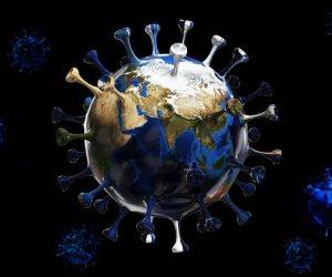 رعب كورونا يجتاح أوروبا.. الفيروس القاتل يضرب «القارة العجوز» مجددا