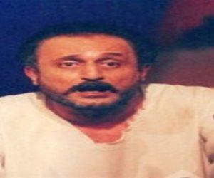 """""""جلال الألفي مش راجع تاني يا بلد"""".. رحيل الفنان محمود مسعود"""