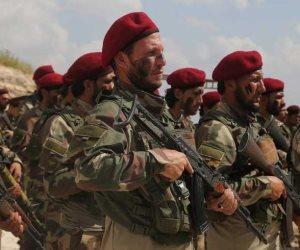 برواتب 900 دولار.. أردوغان ينقل مرتزقته من ليبيا إلى اليمن لإشعال الحرب الأهلية