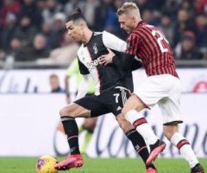 كرة القدم تعود الليلة إلى إيطاليا بعد 3 أشهر توقف.. البداية مواجهة نارية