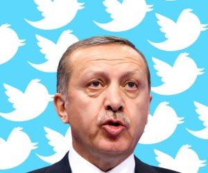 37 كلمة من وزير الخارجية الأمريكي تهز أردوغان وتقلب تركيا في قضية موظف القنصلية