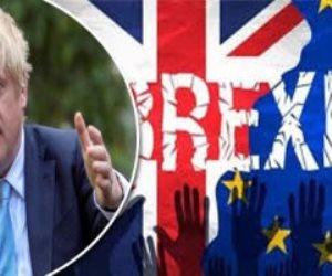 وسط تحذيرات من «ضربة مزدوجة».. مخاوف بريطانيا الاقتصادية تتزايد بسبب كورونا وبريكست