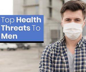 أسبوع صحة الرجال لعام 2020.. قائمة المخاطر الصحية المؤثرة عليهم