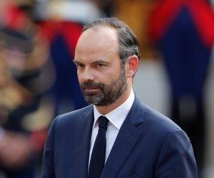 """فرنسا تعيد فتح حدودها للقادمين من خارج منطقة """"شينجن"""" 1 يوليو المقبل"""