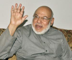 كمال الهلباوي والإخوان.. هل عاد لحضن الإرهاب وأيديولوجيا الدوائر المغلقة؟