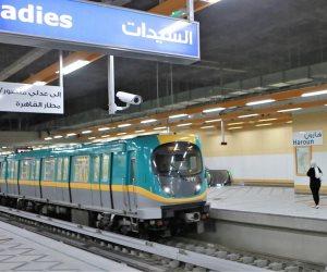 """مشروع يمتد للسودان.. تفاصيل التوسع المصري """"الهائل"""" في السكك الحديدية"""
