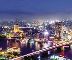 القصة بدأت 2012.. هل ينام سكان مصر مبكرا؟