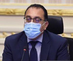 تعرف على خطة الحكومة لمواجهة انتشار فيروس كورونا خلال عيد الفطر