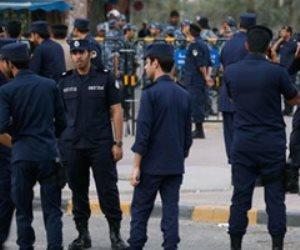 الداخلية الكويتية تكثف جهودها لضبط عربي اعتدى على طبيب مصري