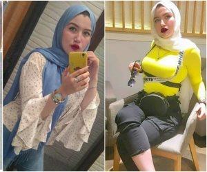 تفاصيل القبض على حنين حسام بعد ظهورها في فيديو صباح اليوم باكية: أنا تاجرت في مين؟