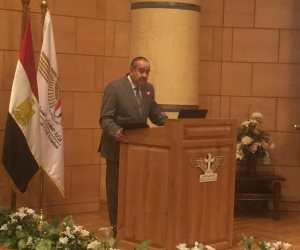 الطيران المدني : 696 مليون جنيه خسائر المطارات المصرية بسبب كورونا